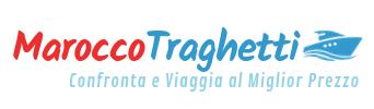 Traghetti Italia Marocco